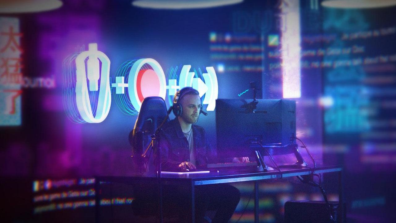 Intel alla GDC 2019: le innovazioni presentate a San Francisco thumbnail
