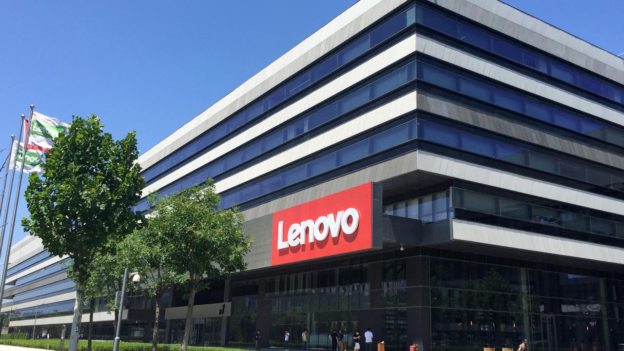 Lenovo alla Milano Digital Week: le attività in programma thumbnail