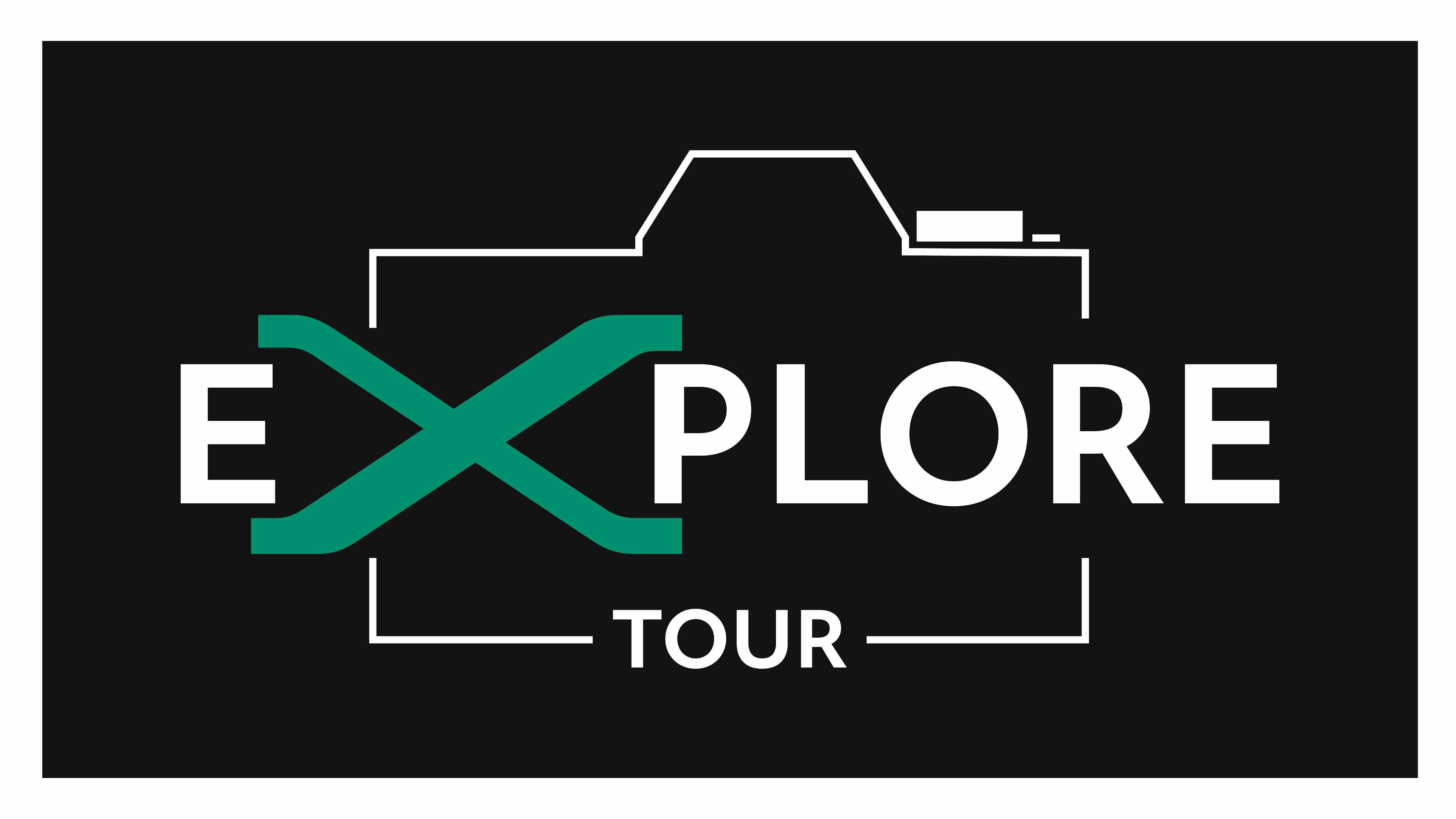 Fujifilm Explore Tour: a marzo inizia il roadshow fotografico firmato Fujifilm thumbnail
