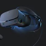 Oculus-Rift-S