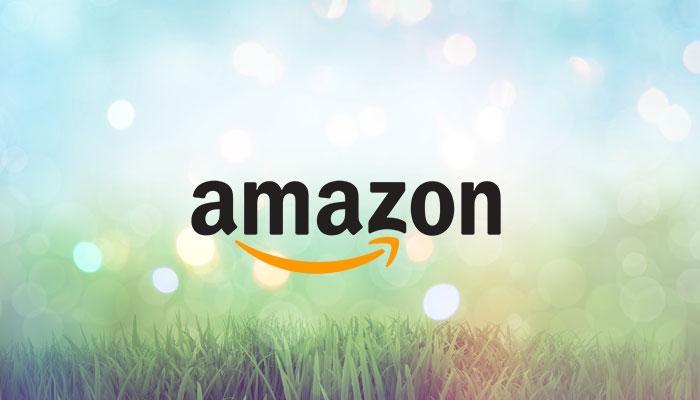 Offerte di Primavera di Amazon: ecco i migliori prodotti hi-tech scontati thumbnail