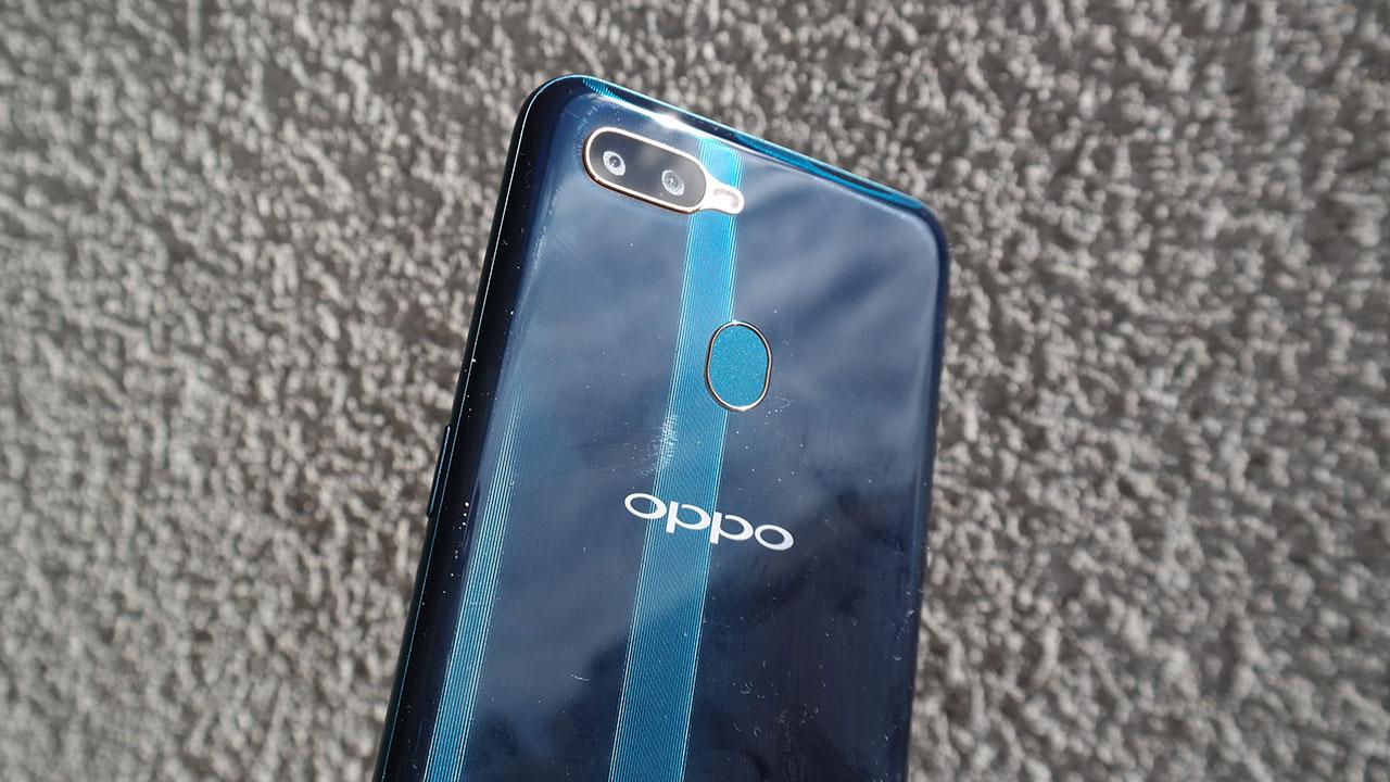 Recensione Oppo AX7: ottima autonomia ma hardware migliorabile thumbnail