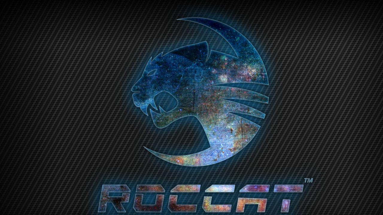 ROCCAT annuncia due nuove velocissime tastiere Vulcan thumbnail