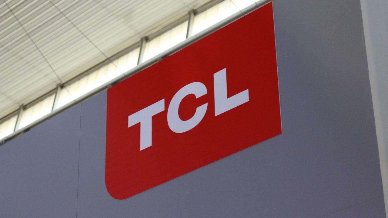TCL annuncia il primo terminale dati USB con funzionalità 5G thumbnail