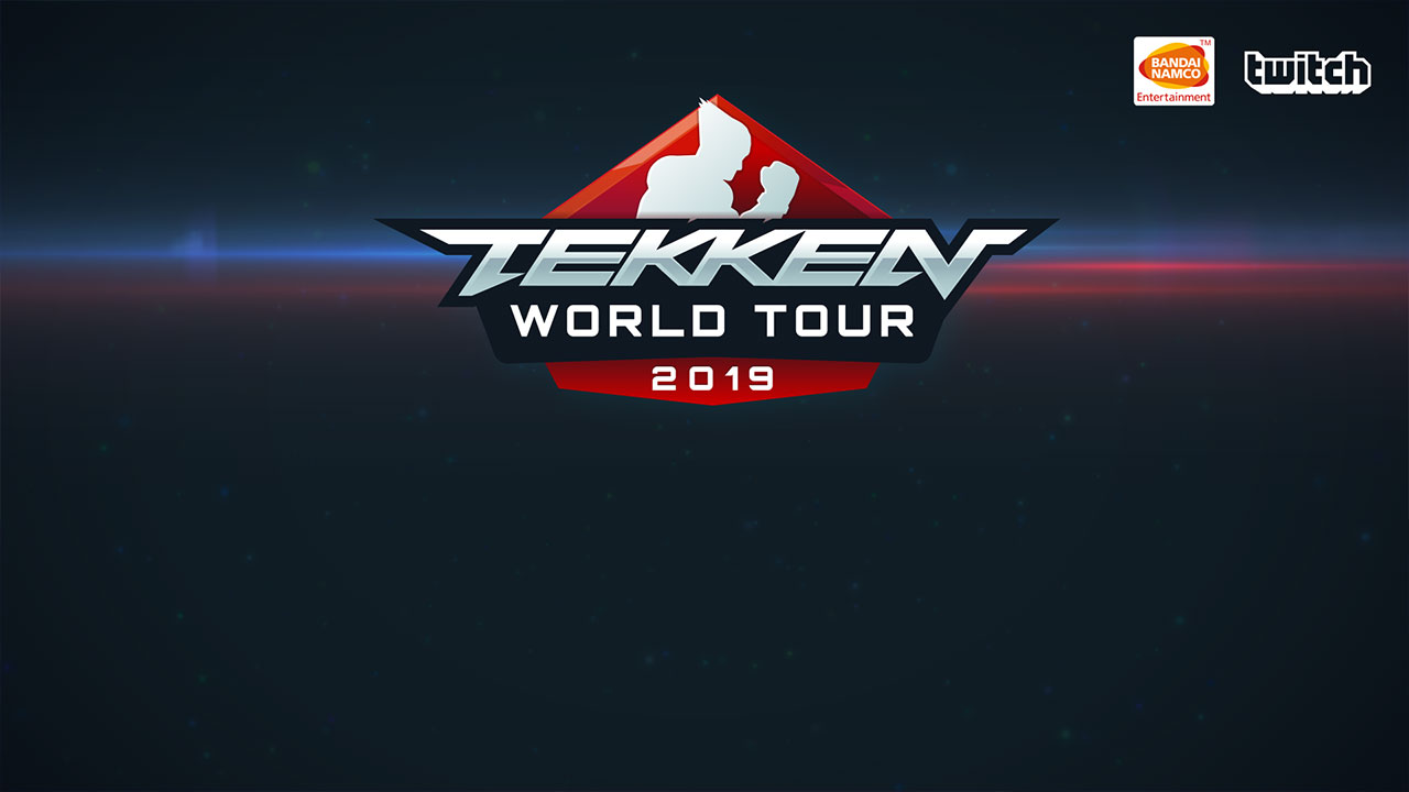 Tekken World Tour 2019: Bandai Namco svela nuovi dettagli thumbnail