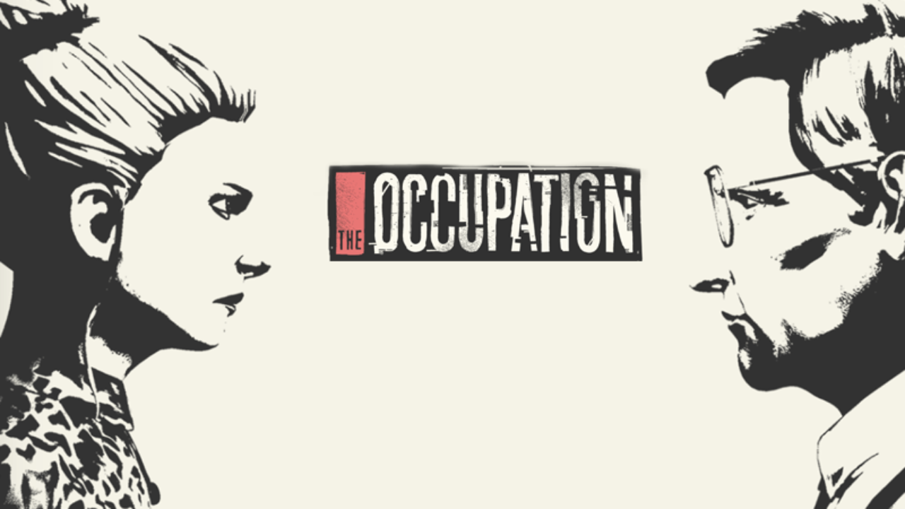 The Occupation: il thriller investigativo si mostra nel trailer di lancio thumbnail