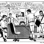 Vignetta Econocom-Le Village