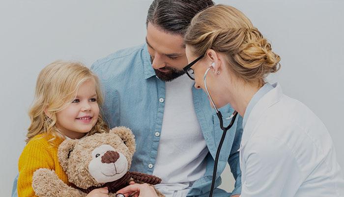 XME Salute: il servizio digitale dedicato alle cure mediche thumbnail