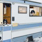 camper yescapa
