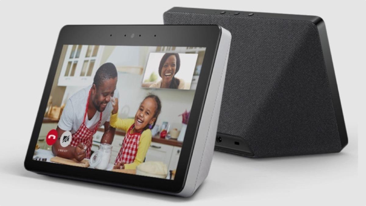 Amazon: arrivano VEVO e le chiamate su Skype. Ecco come usarli sui dispositivi Echo thumbnail