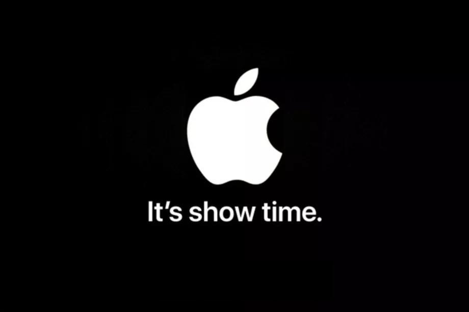 Trapelati gli show protagonisti del nuovo servizio streaming di Apple thumbnail