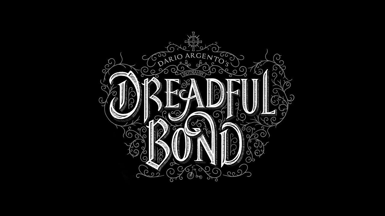 Dreadful Bond: lanciata la campagna Kickstarter thumbnail