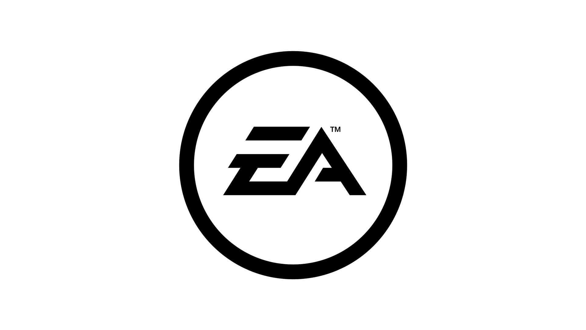 Electronic Arts licenzia 350 dipendenti thumbnail