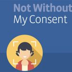 facebook not without my consent