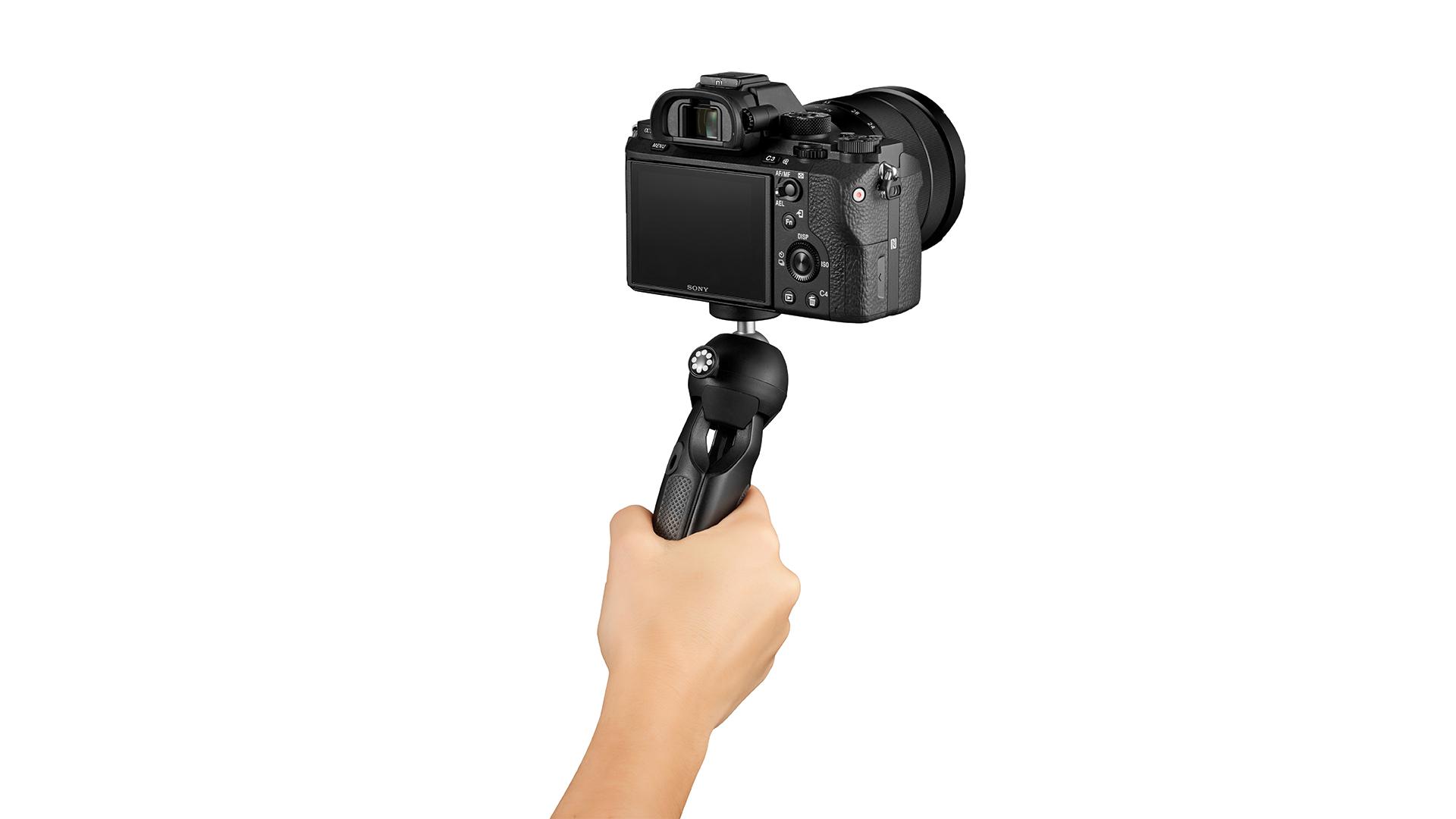 Joby HandyPod: tre modelli pensati per i content creator thumbnail