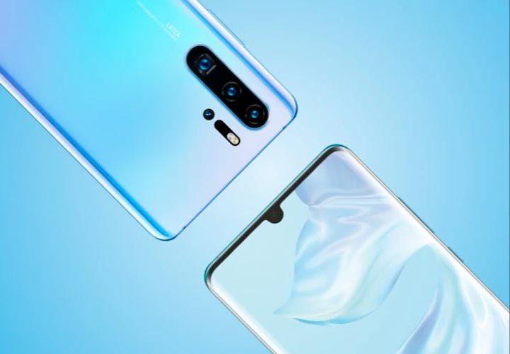 5G e Kirin 985: Huawei già pensa a Mate 30 Pro thumbnail