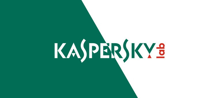 Nuova indagine Kaspersky Lab: cresce il numero di cyberattacchi thumbnail