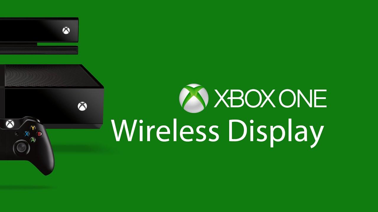 Dal PC ad Xbox One: ora potete giocare i titoli Steam sulla console Microsoft thumbnail