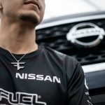 nissan esport faze clan optic gaming partnership