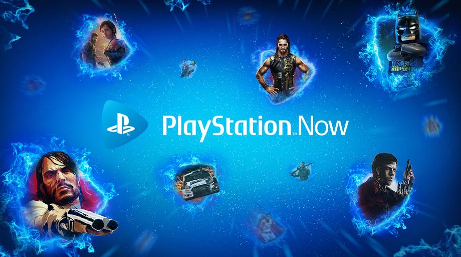 PlayStation Now arriva in Italia: caratteristiche e prezzi thumbnail