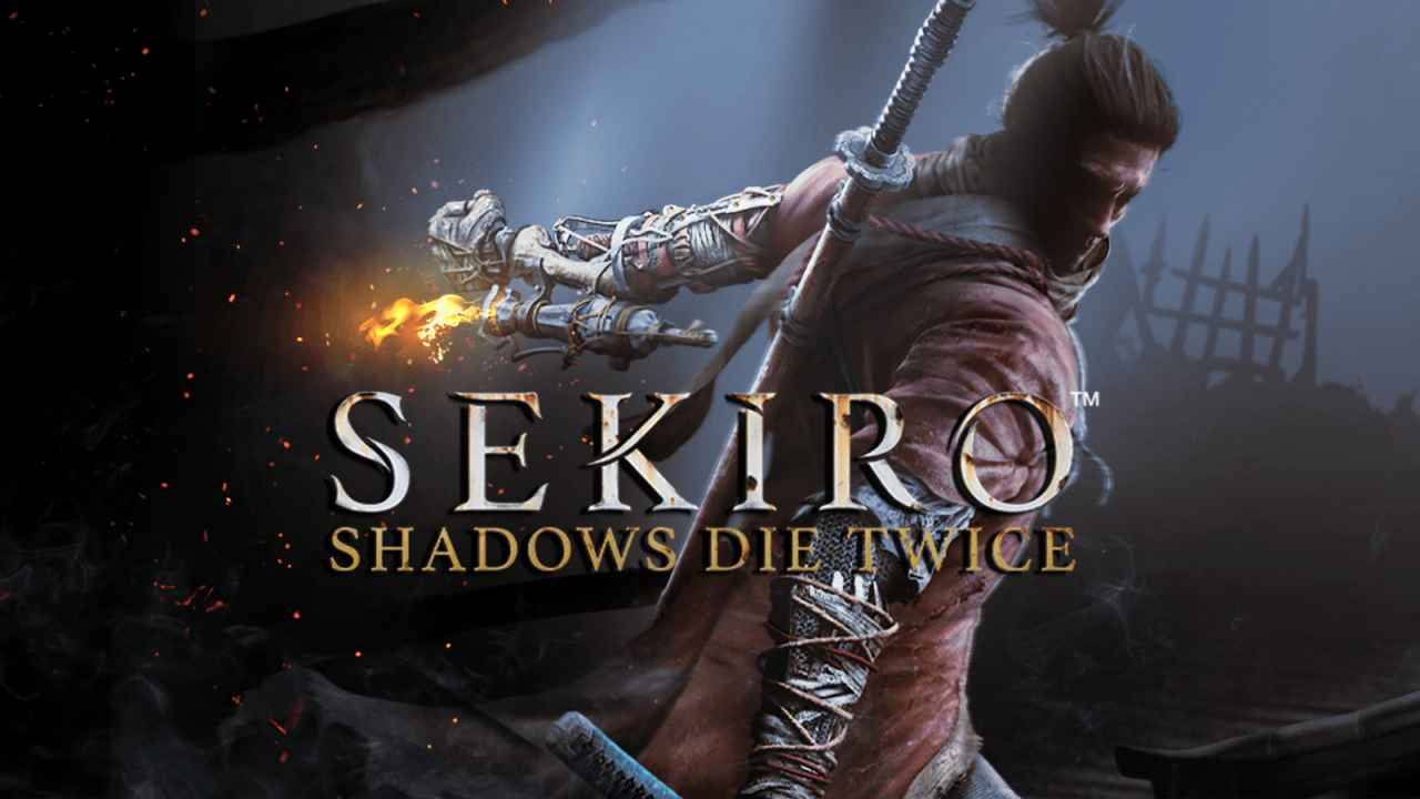 Recensione Sekiro: Shadows Die Twice - Uno, nessuno, centomila game over thumbnail