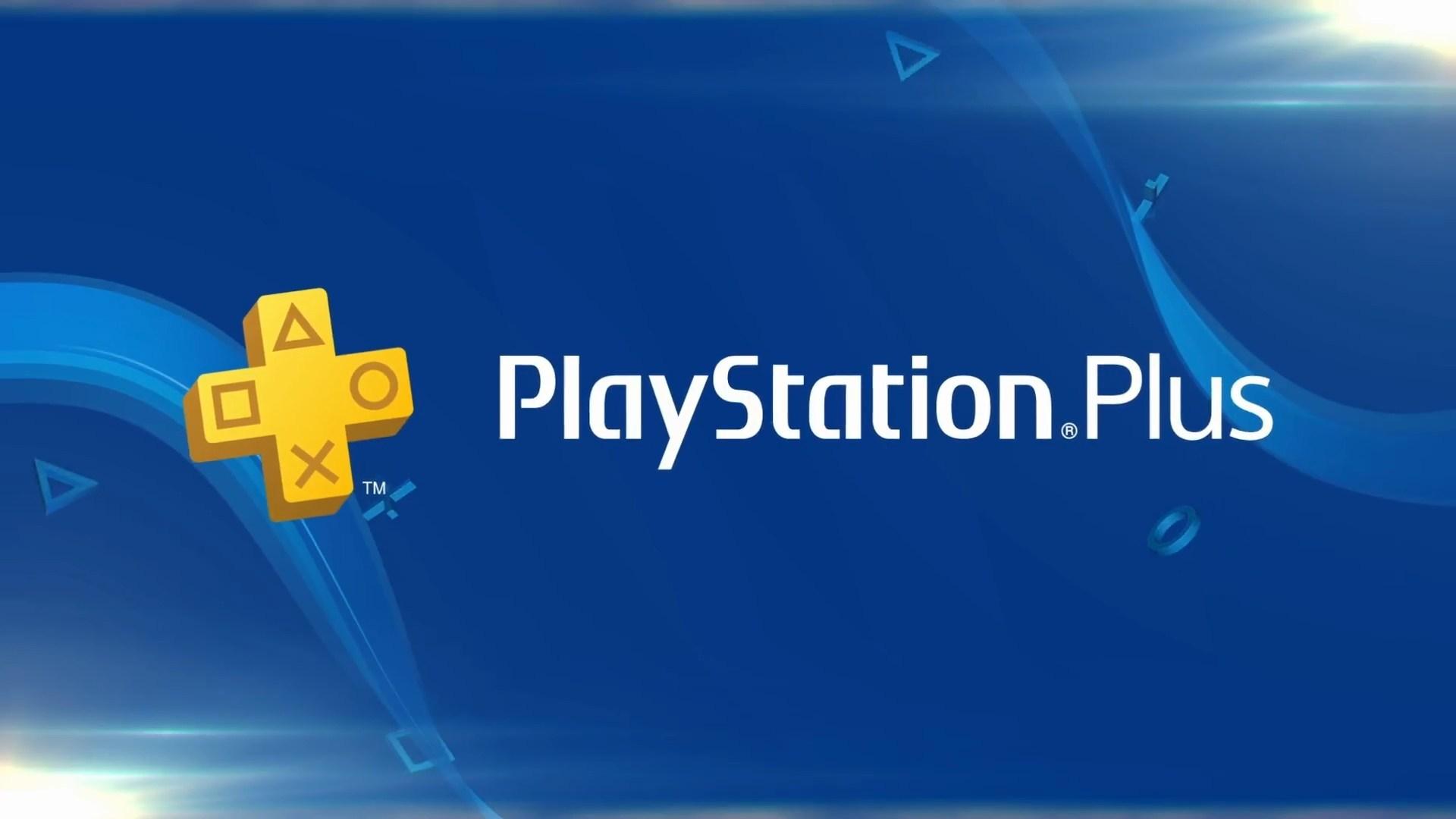Giochi PS Plus Luglio 2019