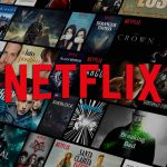 netflix Servizi di streaming video nel 2019