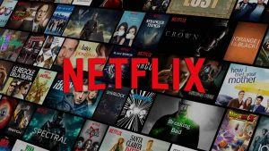 Netflix abbonamento, stop all'account condiviso