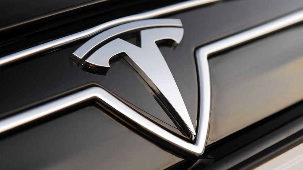 Tesla è pronta a distribuire elettricità nel Regno Unito thumbnail