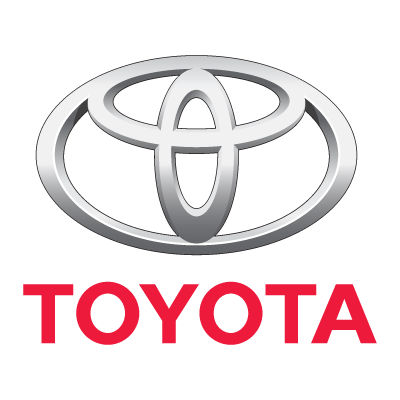 Gas lacrimogeno contro i ladri: Toyota rivela il brevetto thumbnail