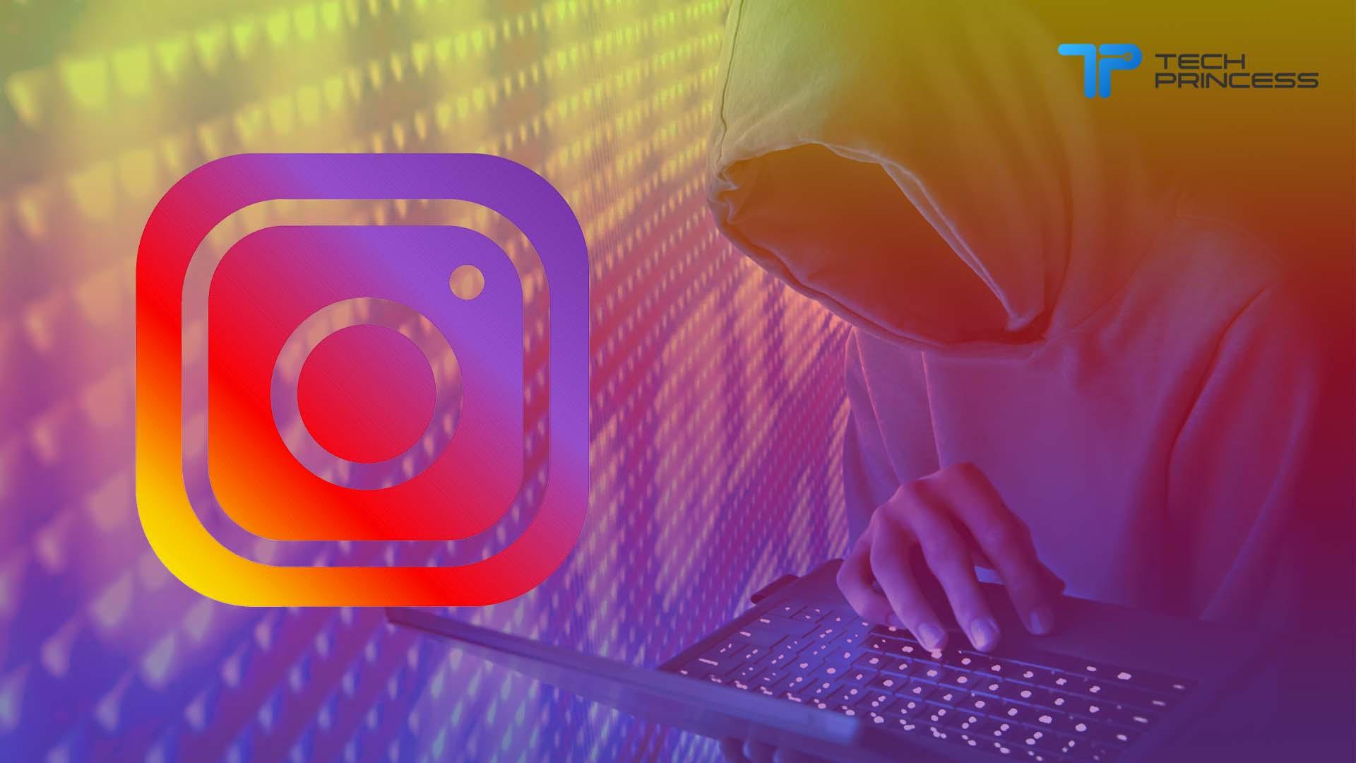 Instagram aggiorna le politiche sulla privacy per app di terze parti thumbnail