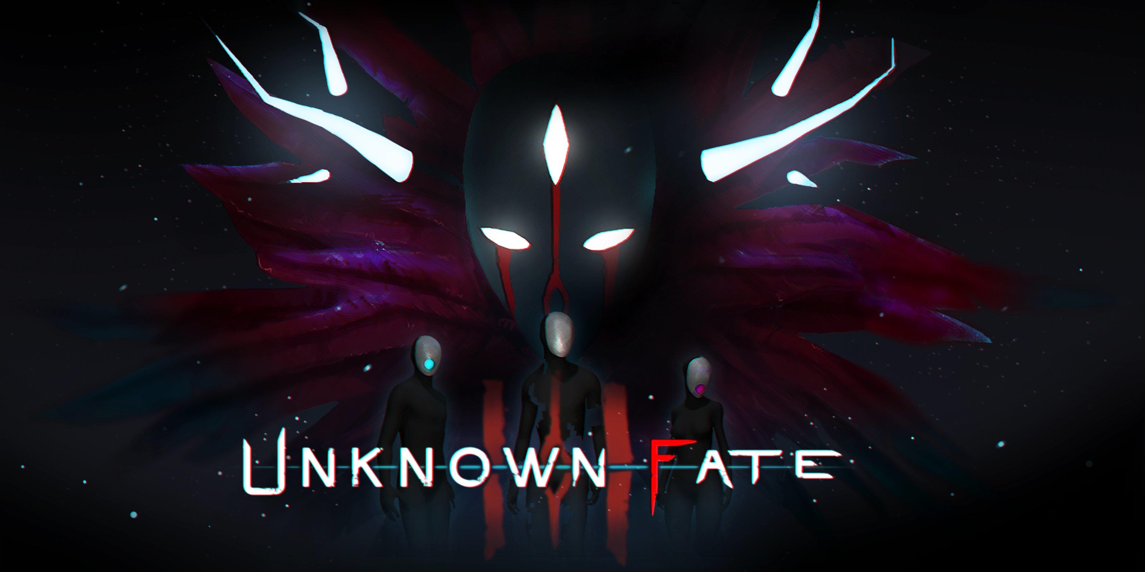 Recensione Unknown Fate - Non avere paura del buio thumbnail