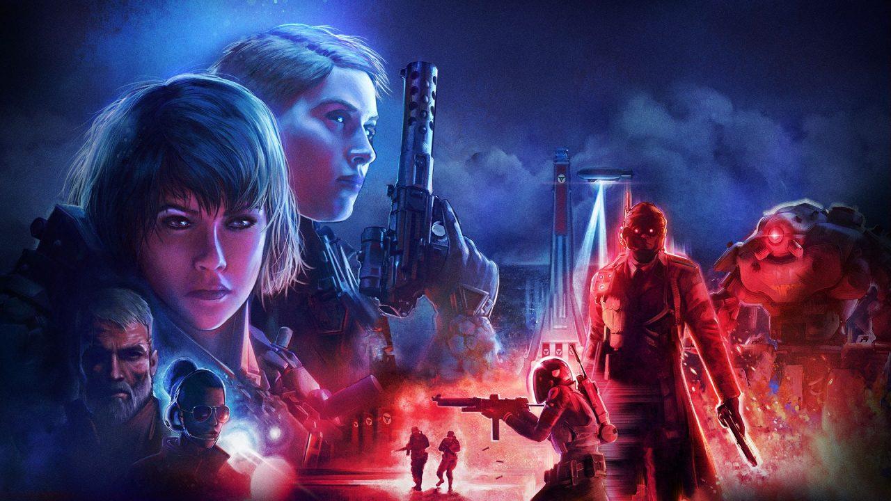Wolfenstein: Youngblood, ecco la data d'uscita e un nuovo trailer thumbnail