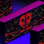 malware Triton