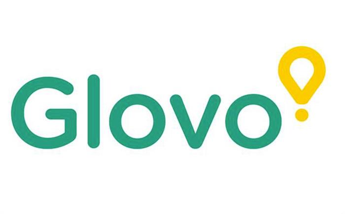 Glovo: continua l'espansione in Italia thumbnail