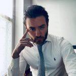 Ivan Miralli