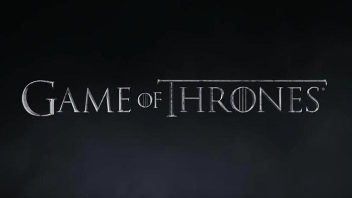 Fan di Game of Thrones, attenzione al pericolo phishing thumbnail