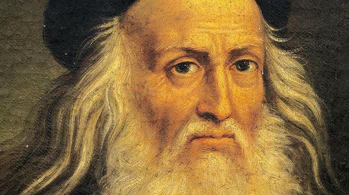 Leonardo Da Vinci: alla scoperta dell'artista con Virail thumbnail