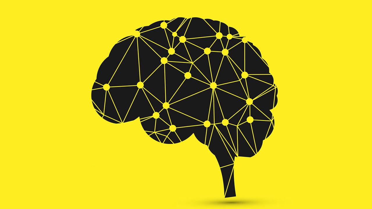 5G e medicina: un'operazione al cervello a più di 3000 km di distanza thumbnail