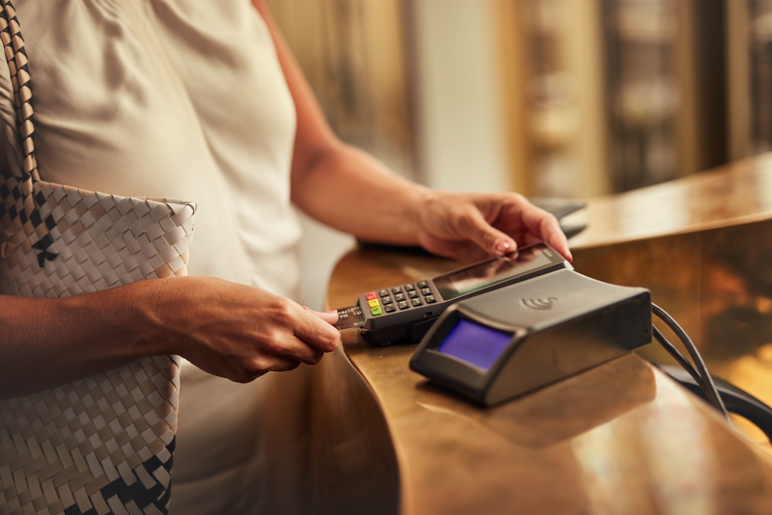 Frodi: ecco 5 regole per combatterle nei pagamenti digitali thumbnail