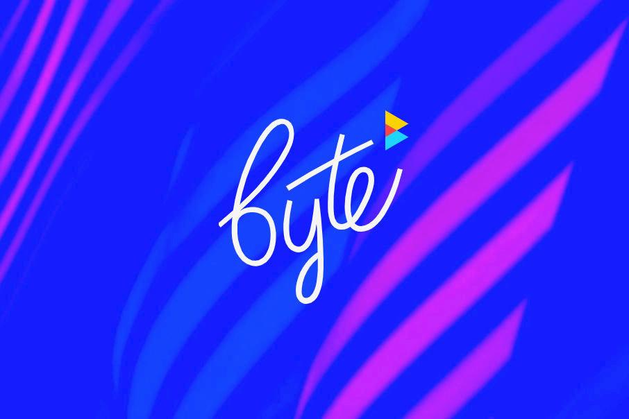 Inizia la beta di Byte, il successore di Vine thumbnail
