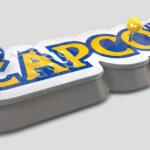 Capcom Home Arcade 2