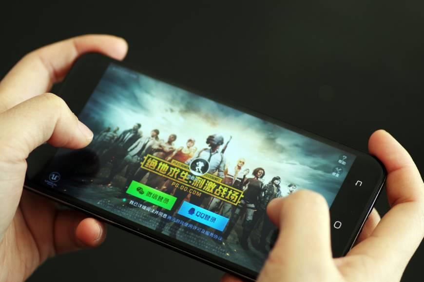 Cina: nuove regole sui videogiochi contro sangue, violenza e dipendenza thumbnail