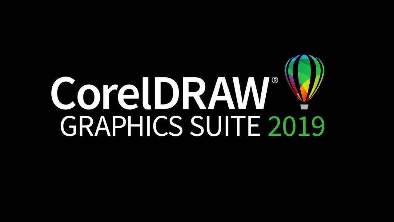 Recensione CorelDRAW Graphics Suite 2019: due settimane con la nuova suite di Corel thumbnail