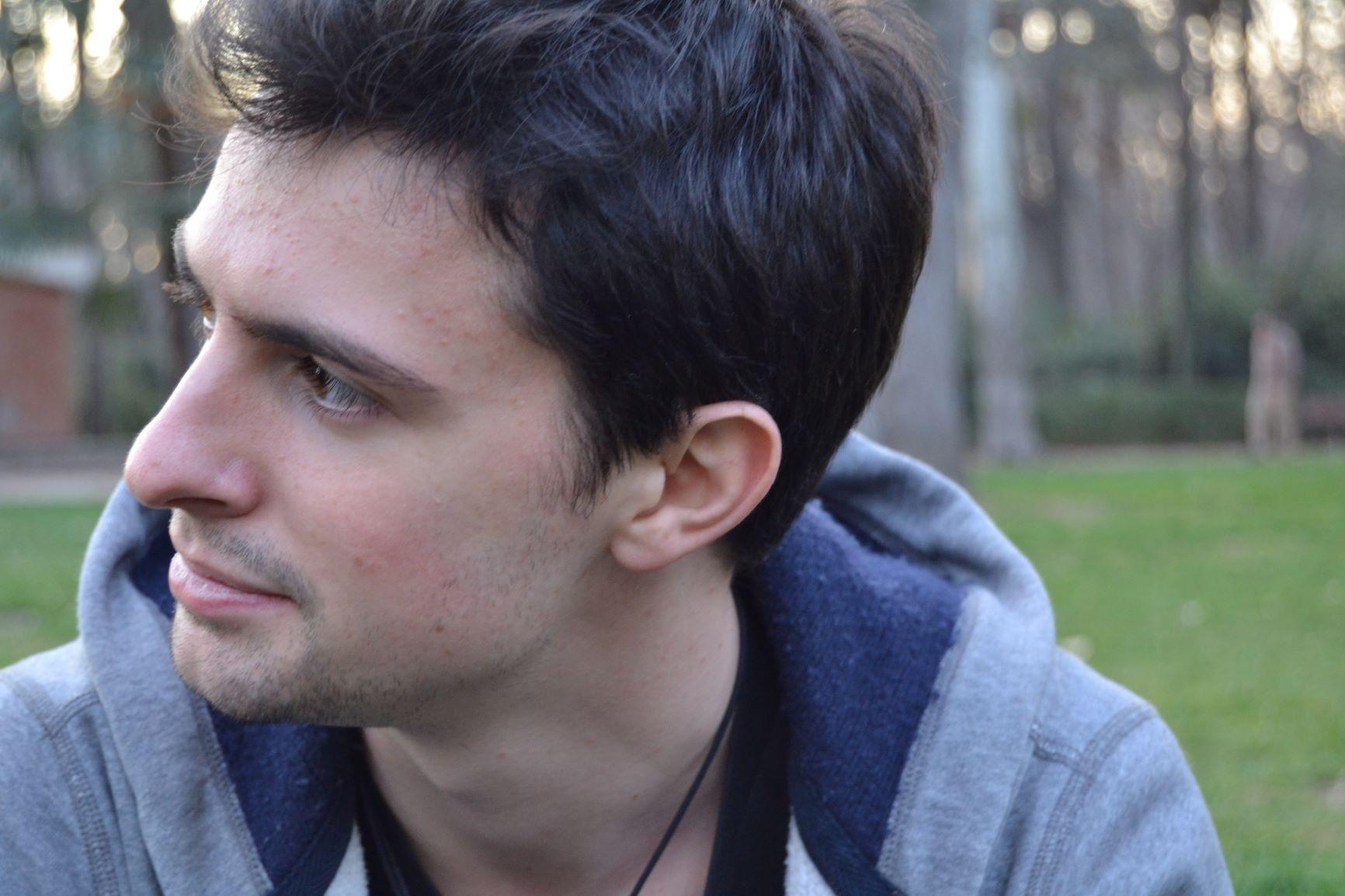 Marco Sacchet