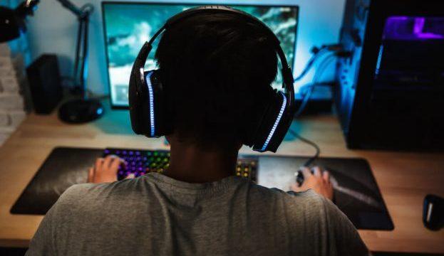 ESET-Gaming-malware