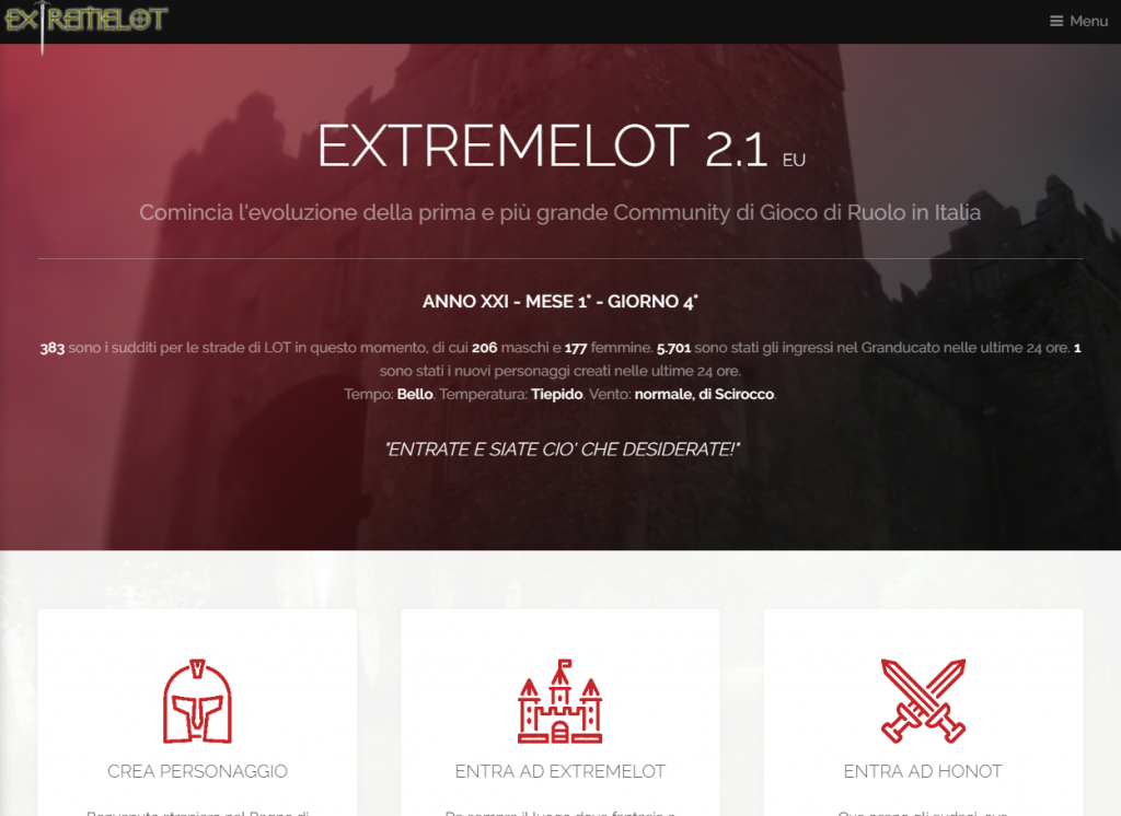 Extremelot 2