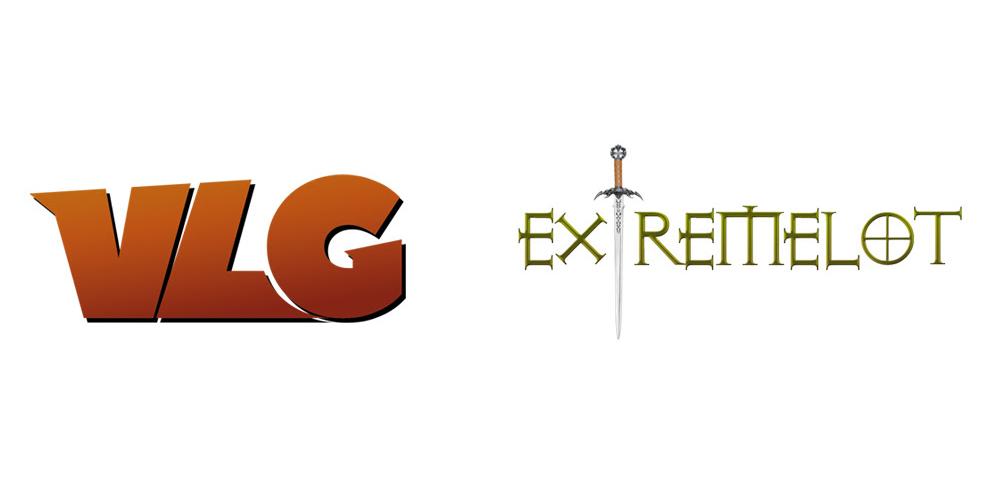 Extremelot: tutte le novità del GdR Play-by-chat thumbnail