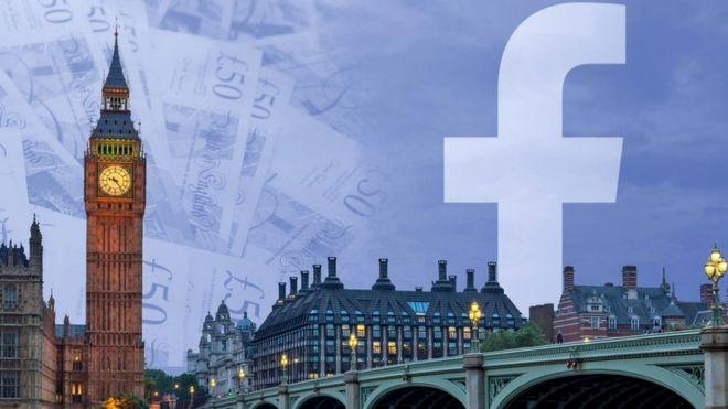 Il Regno Unito propone una nuova normativa sui contenuti online thumbnail