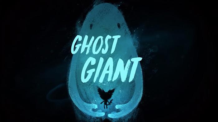 Recensione Ghost Giant: un turbinio di emozioni thumbnail